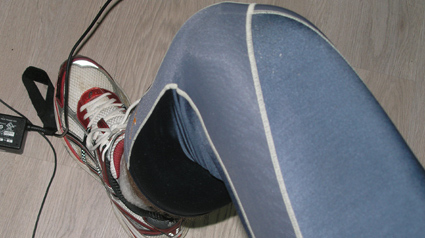 sven_footing