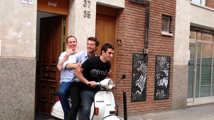 oficina-trnd-barcelona