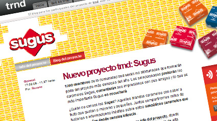 proyecto_sugus