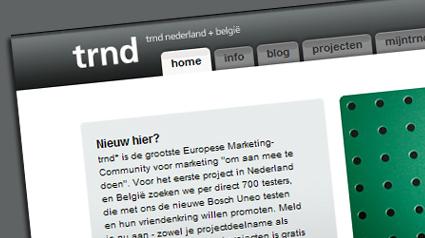 trnd_nl_bl1