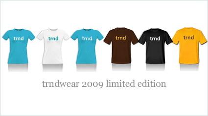 trndwear2009limited