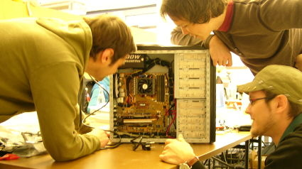 alexnuevo-ordenador