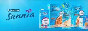 Sannia de Caprabo