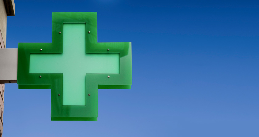 Arkorelax está disponible en farmacias y parafarmacias.
