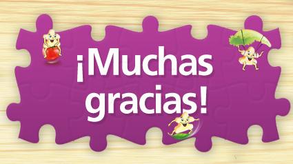 Muchas-Gracias-Arla-jpg