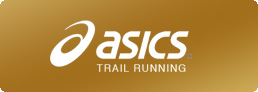 Blog ASICS Trail Running