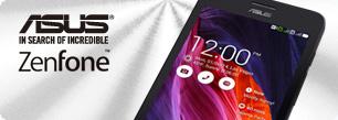 Blog ZenFone 5
