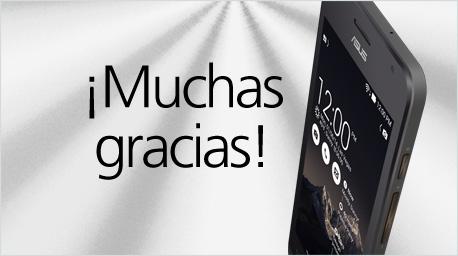 Muchas-Gracias-Zenfone-jpg