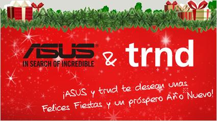 Blogpost-Asus-Navidad-png