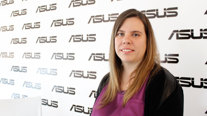 trnd-marketing-colaborativo-asus-zenfone5-opiniones