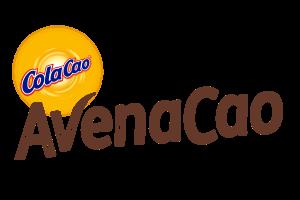 AvenaCao