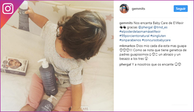 Opinión_Instagram