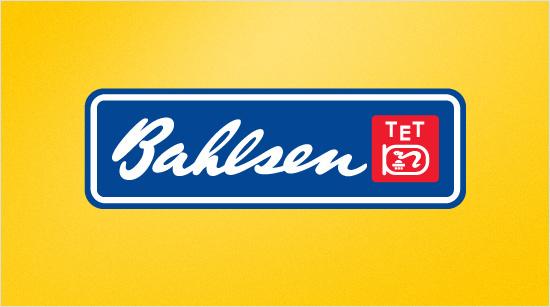 Bahlsen nació en Alemania hace 125 años. Desde entonces ha revolucionado la industria de la pastelería elaborando productos que cuidan el medio ambiente y la vida de sus productores.