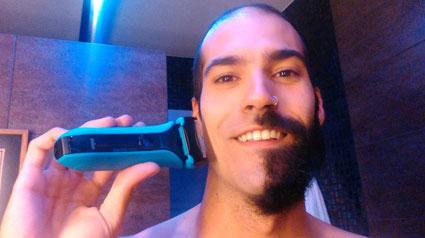 kampanero3-jpg El trndiano kampanero nos sorprende con su nuevo look.