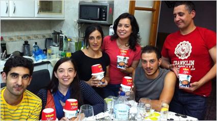 trnd_marketing_colaborativo_compartiendo_brillante-a-la-sarten_con_amigos