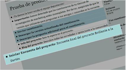 encuesta_final_proyecto_brillante_sarten