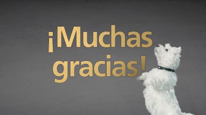 Muchas-Gracias-Cesar-jpg