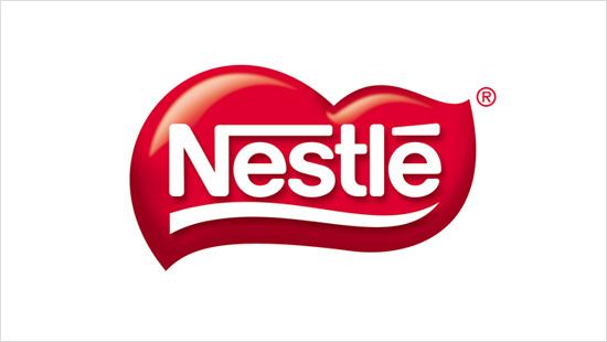 Después de lanzar al mercado decenas de productos con cacao, Nestlé se ha convertido en el fabricante líder de chocolate en España.