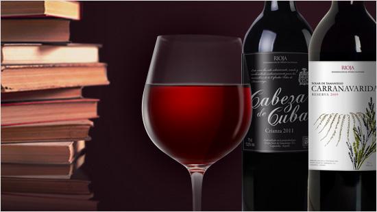 500 amantes del vino tendremos la oportunidad de formar parte de la Cofradía Solar de Samaniego…