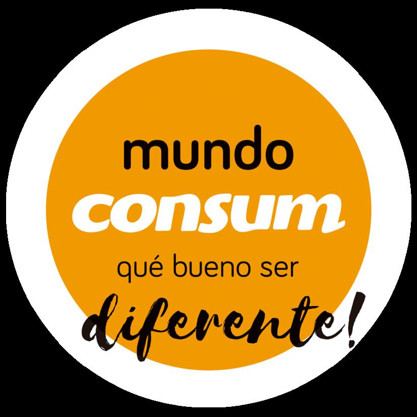 Mundo Consum