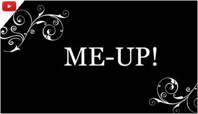 ME-UP! en YouTube