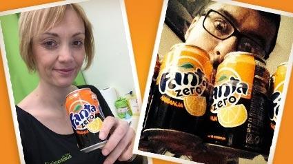 trnd-marketing-colaborativo-fanta-zero-naranja