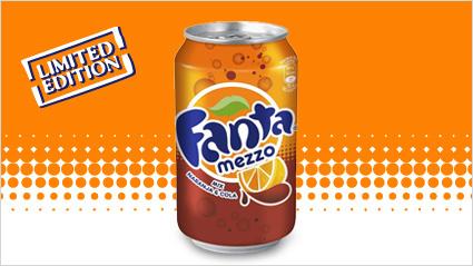 trnd-marketing-colaborativo-fanta-mezzo-edicion-limitada