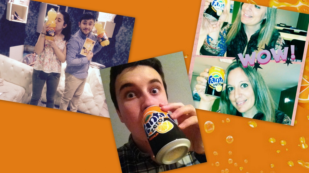 trnd-marketing-colaborativo-fanta-zero-naranja-refresco