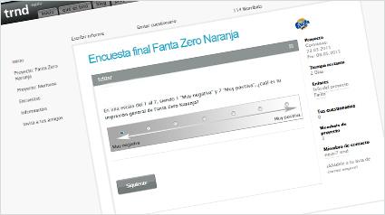 Encuesta-Final1-jpg