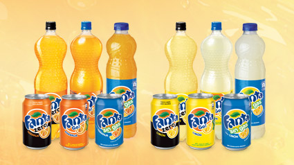 trnd-marketing-colaborativo-fanta-zero-gama