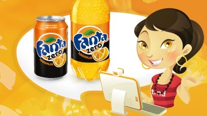 trnd-marketing-colaborativo-fanta-zero
