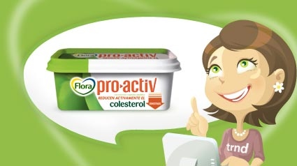 trnd-marketing-colaborativo-flora-pro-activ-encuesta