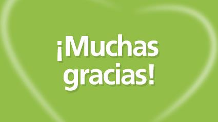 Muchas-Gracias-Flora-jpg