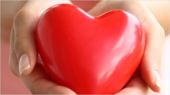 … y evitaremos problemas de salud como las enfermedades cardiovasculares.