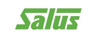 Gallexier de Salus