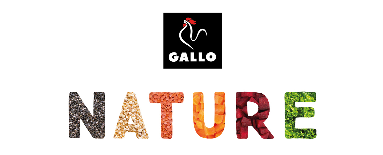 Las variedades multicereales contienen centeno malteado, cúrcuma, quinoa, trigo sarraceno, chía y lenteja roja.