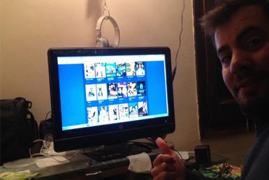Opinión sobre Go de Movistar TV