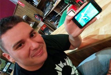Opinón sobre Go de Movistar TV