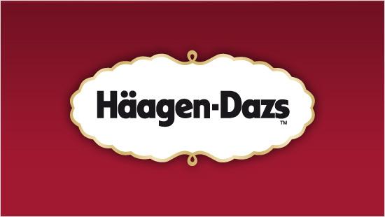 hagendazs nace en nueva york en desde entonces cumple unos estndares muy