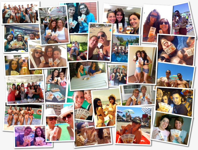 collage-resultados-Hawaiian Tropic Silk Hydratio