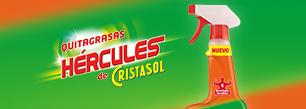 Hércules de Cristasol