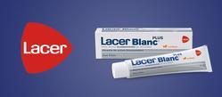 lacer-assets-banner.jpg