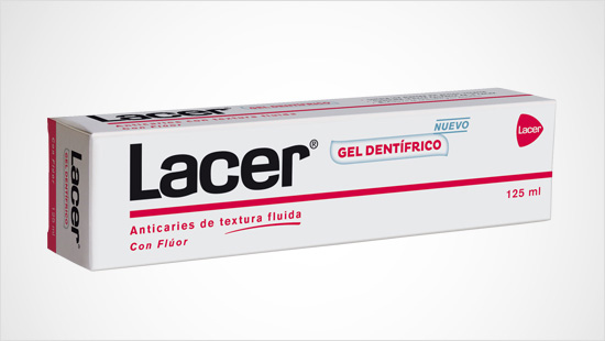 Gracias a Lacer aprenderemos sobre salud bucodental…