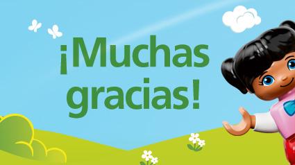 Muchas-Gracias-jpg