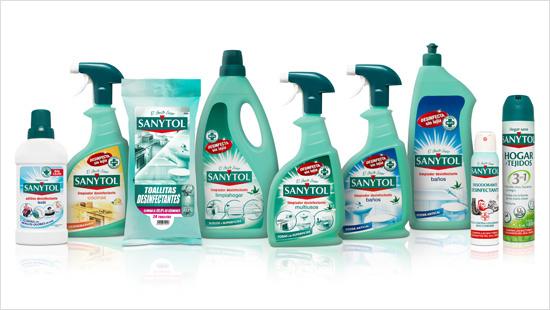 https://www.trnd.com/es/proyectos/limpiar-desinfectar-sanytol/info-del-proyecto/06.jpg