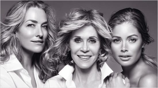 El nuevo aceite para el rostro de L'Oréal Paris ha sido testado bajo control dermatológico y es apto para mujeres a partir de 30 años.