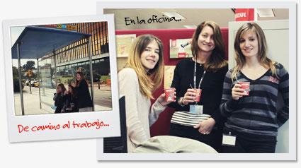 fase_practica-marketing_colaborativo-NESCAFE3en1