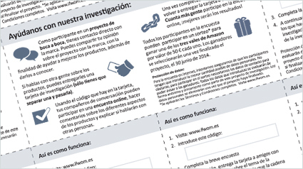 trnd_nescafe3en1_tarjetas-ifwom_investiagcion-boca-boca