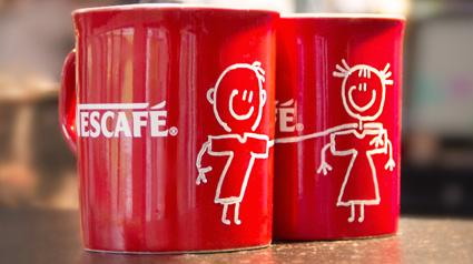 cafe_herramienta_social_NESCAFE3en1