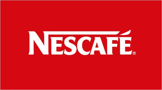 Desde que en 1930 Nestlé empezó a comercializar café, NESCAFÉ se ha convertido en la marca de café líder en el mundo, con 4.600 tazas consumidas cada segundo.